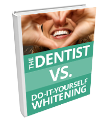whitening ebook