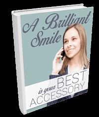 cosmetic ebook